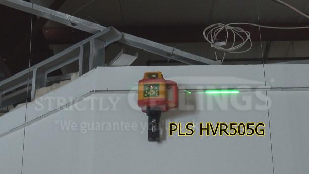 Best Laser Level For Drop Ceiling